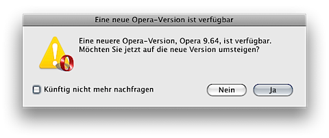 opera_browser9.64.png